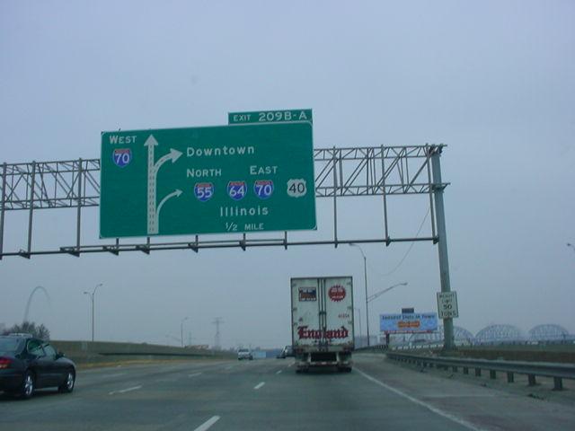Okroads delaware trip interstate 55 missouri publicscrutiny Images