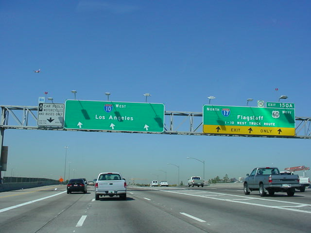 Okroads interstate 10 sciox Choice Image