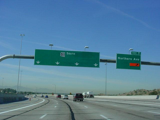 Okroads Spring Training 2004 Roadtrip Arizona 51