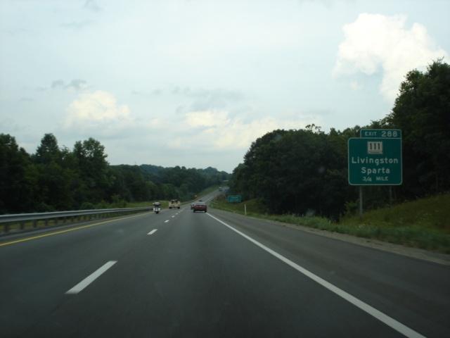 State Highway  Rock Island Ok