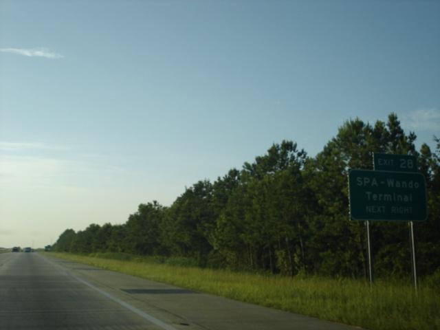 Okroads interstate 526 south carolina for 242 terrace ave riverside ri