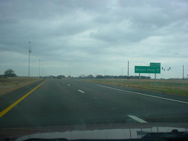 Okroads Bayous Amp Blues Roadtrip Interstate 55